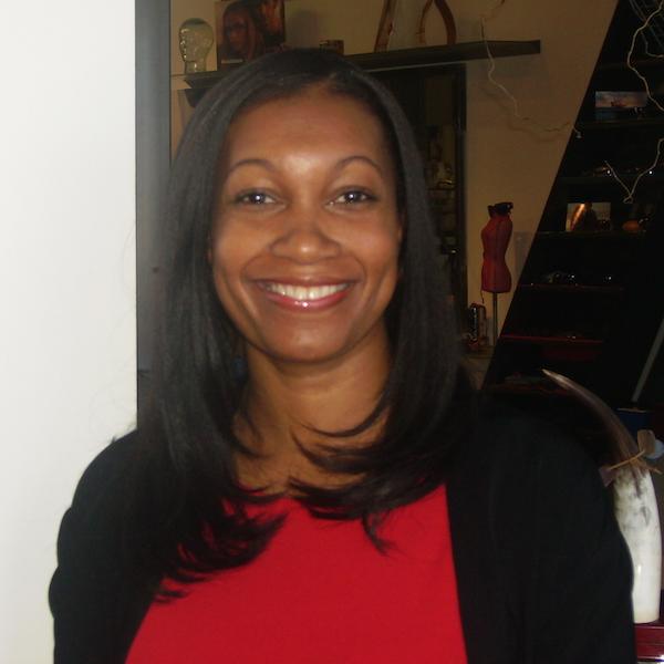 Dr. Sheila Gowdy