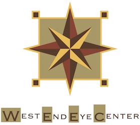 West End Eye Center