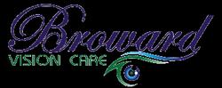Broward Vision Care