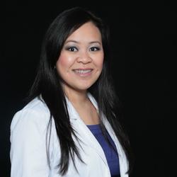 Dr. Hue Ho